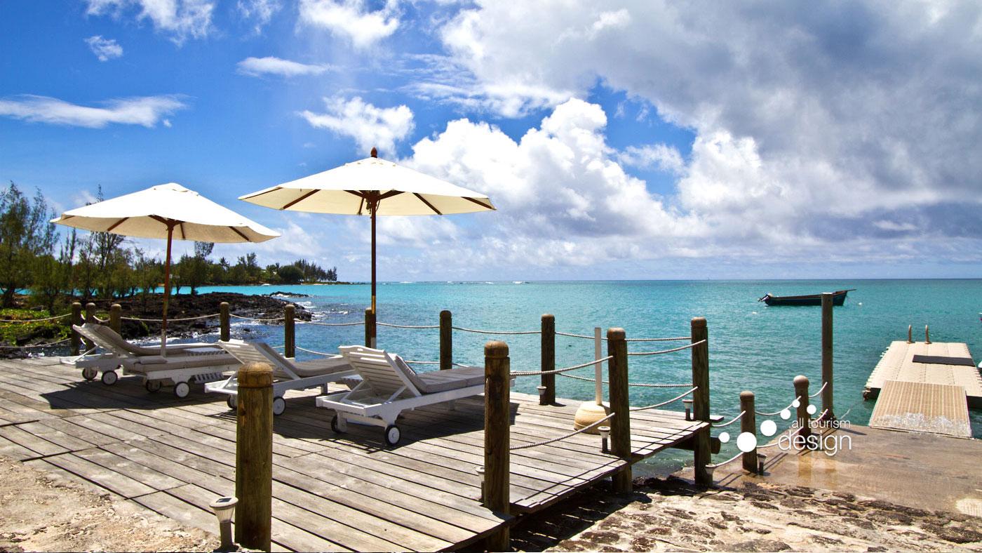 All Tourism Web Design Travel Services